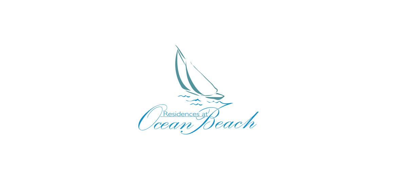 OceanBeach_Logo_Site_Slider1