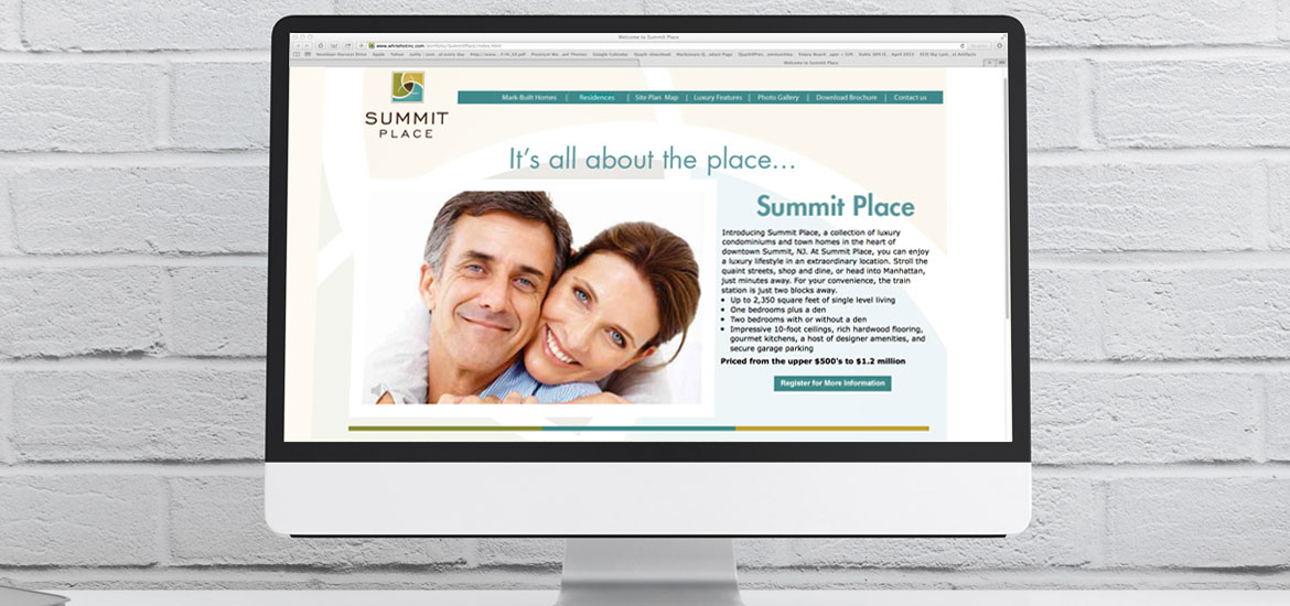 SummitPLace_Site_Capture-1