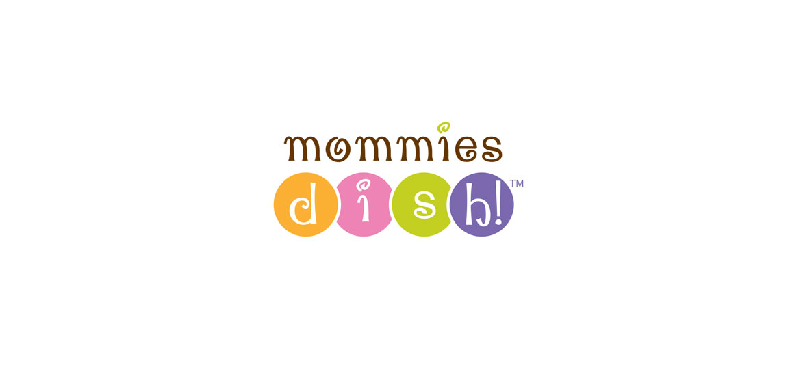 MommiesDish_Logo_Site_Slider