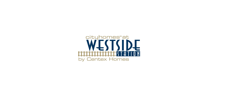 WSS_Logo_Site_Slider